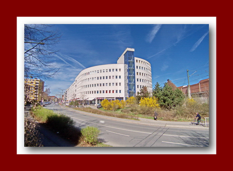 Möblierte Wohnung Nürnberg Ohne Provison Zu Vermieten Wohnung 08